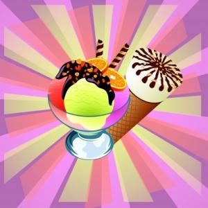 technicolor ice cream on doctorfoodtruth